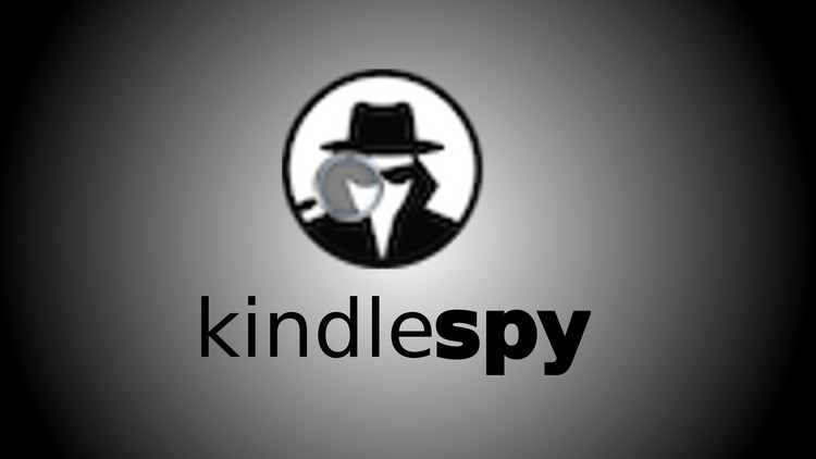 Free Udemy Course on Amazon Keyword Analysis with Kindle Spy