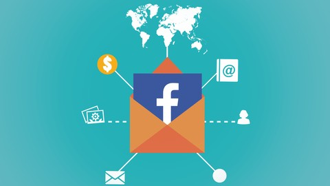 Free Udemy Course on Facebook Marketing How To Build A Targeted Email List