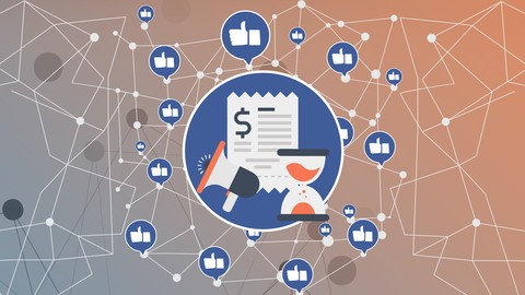 Free Udemy Course on Facebook Marketing Next Level Fan Growth Strategies