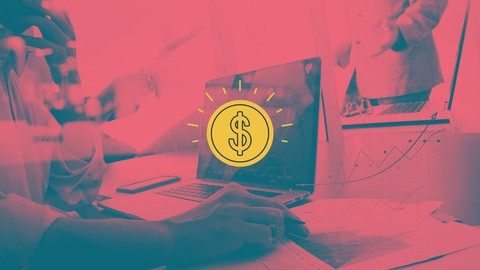 Free Udemy Course on Forex Scam Avoid the scam today