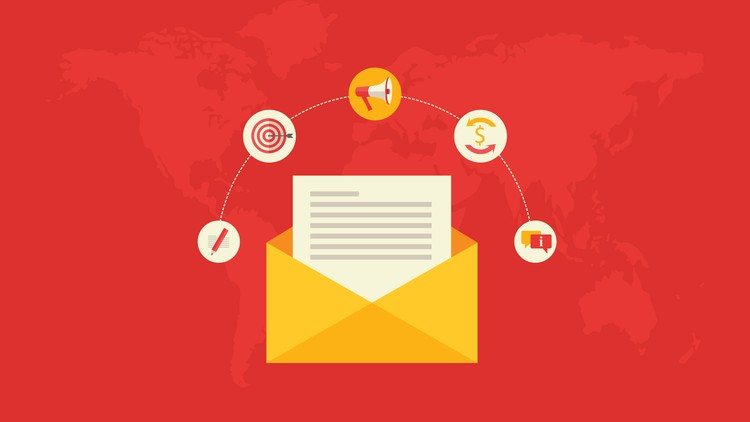 Free Udemy Course on How to Use Powerful Triggers and Content for Email Campaigns