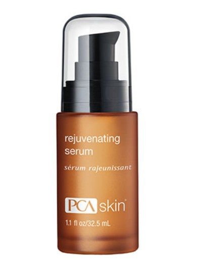 Win PCA Skin Rejuvenating Serum