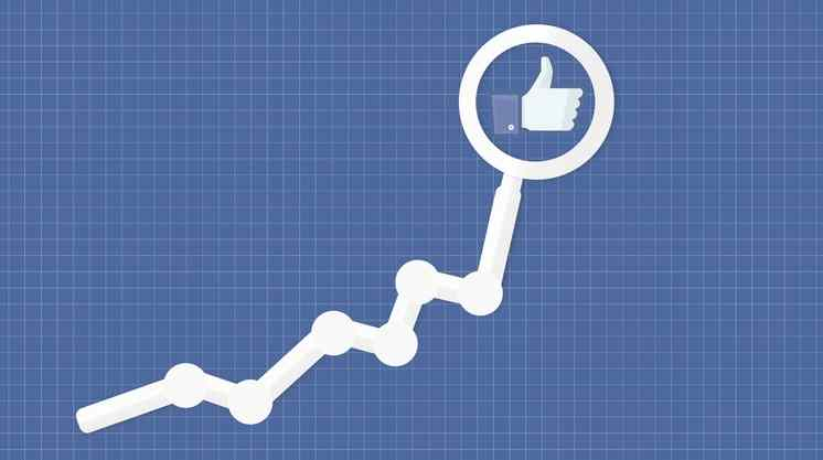 Free Udemy Course on 10 Hacks To Increase Fan Engagement On Facebook