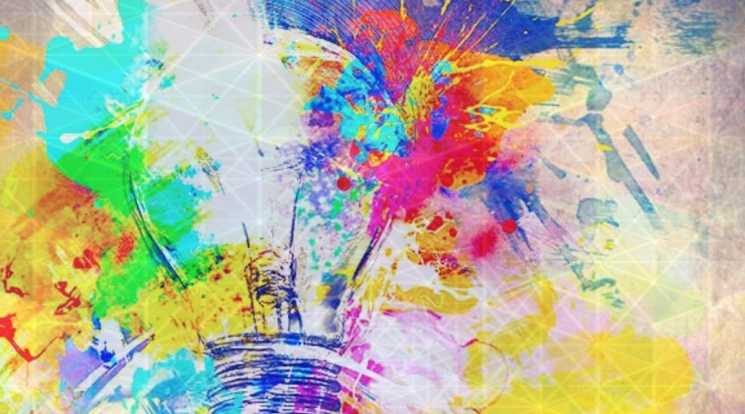 Free Udemy Course on Creativity Making a paradigm shift in your Creativity