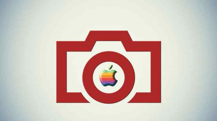 Free Udemy Course on Instagram iOS App in 44 minutes Photo Sharing on iOS