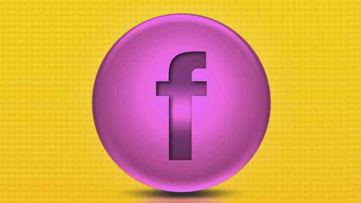 Free Udemy Course on Master Facebook Ads 2016 (Hands on Training)