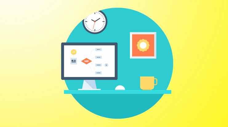 Free Udemy Course on Web Design Secret How To Sell 10+ $4000 Websites A Month