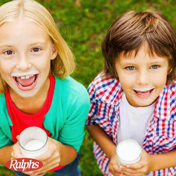#Win a $50 gift card from Ralphs