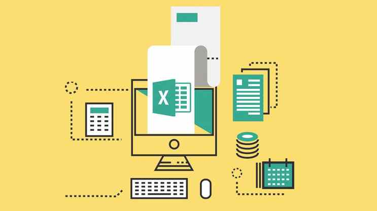FREE Udemy Course on Excel 4 Accounting & Bookkeeping - Master Lookup Functions