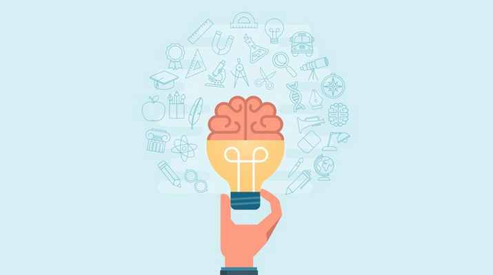 FREE Udemy Course on How To Think And Grow Great Ideas Fast