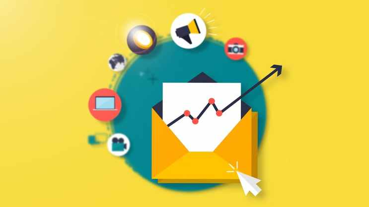 Free Udemy Course on Beginners Email Marketing Guide Your First 100 Subscribers