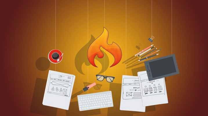 Free Udemy Course on CodeIgniter - All you need to know in CodeIgniter MVC