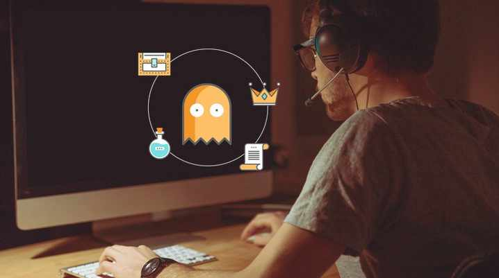 Free Udemy Course on Create a Virtual Pet Game in Unity and C# (Cross-Platform)