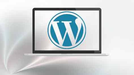Free Udemy Course on How to Make a WordPress Website 2016