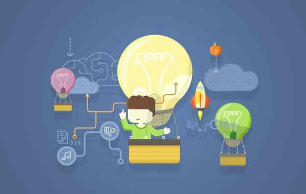 Free Udemy Course on Introduction To Thinking More Creatively-Hands On Exercises!