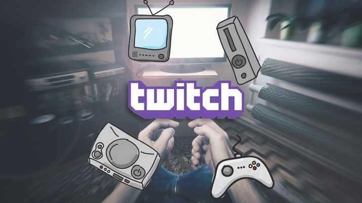 Free Udemy Course on Introduction To Twitch TV Video Game Live Streaming