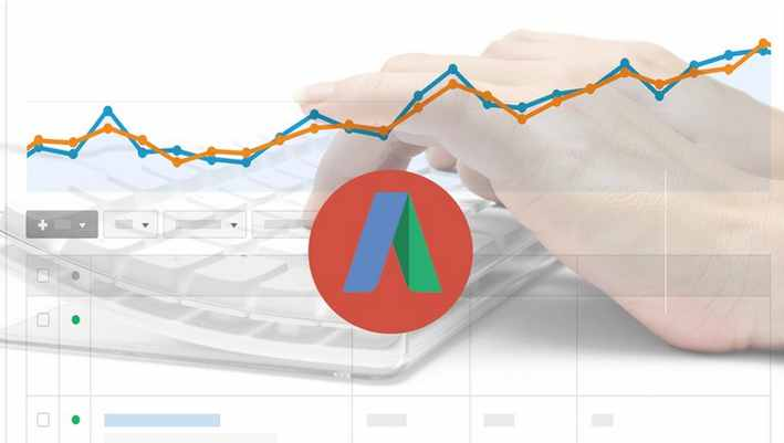 Free Udemy Course on Master Google AdWords And Double Your Sales in 7 Days