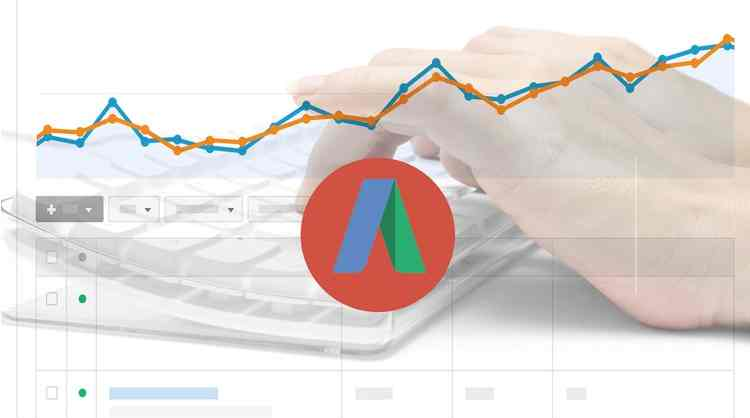 Free Udemy Course on Master Google AdWords And Increase your Sales in Just 7 Days