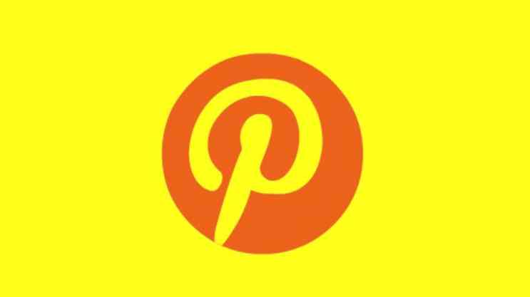 Free Udemy Course on Pinterest For Business  How I Get 7905 Followers In 30 Days