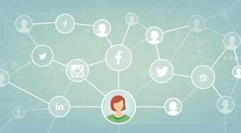 Free Udemy Course on Rapidly Dominate Social Media
