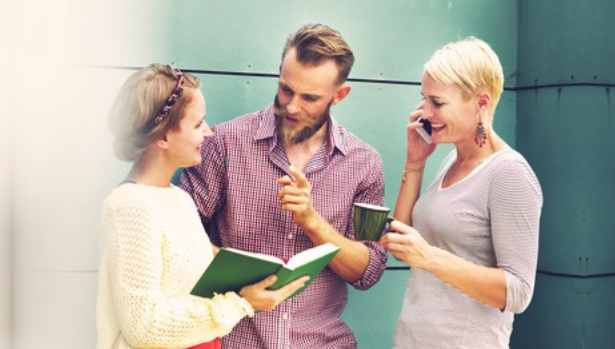 Free Udemy Course on SOCIAL SKILLS How To Influence People & Gain Influence