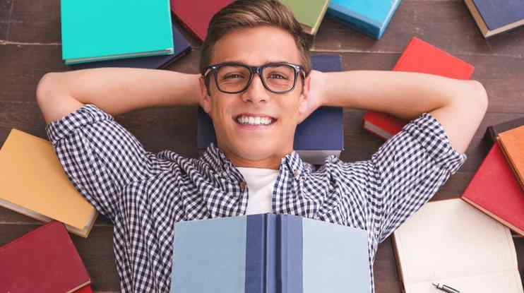 Free Udemy Course on Self-Publishing Beginner to Advanced - The Complete Course