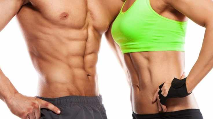 Free Udemy Course on Six Pack Abs Masterclass Lose Those Last Few Inches of Fat