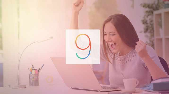 Free Udemy Course on The Complete iOS9 Auto Layout Course