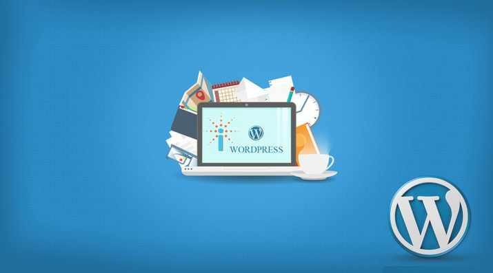 Free Udemy Course on WordPress for Beginners How to Build a Professional Website