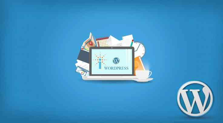 Free Udemy Course on WordPress For BeginnersBuild $100,000 Worthy Website