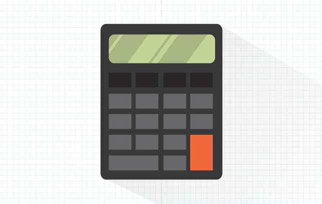 Free Udemy on New GCSEiGCSE Maths Complete Revision - Number