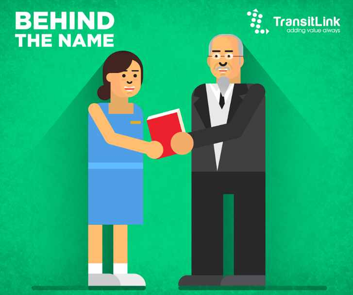 #Win limited edition TransitLink coasters, notepads and more at TransitLink #Singapore