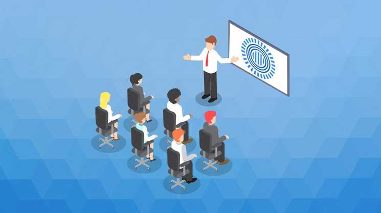 #Free Udemy Course on Be A Great Presenter Using Prezi