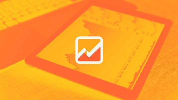 Free Udemy Course on Google Analytics 2016-From been a Beginner to becoming a Pro