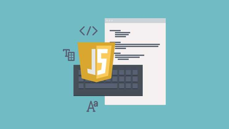 Free Udemy Course on JavaScript Complete JavaScript foundation & Object Oriented