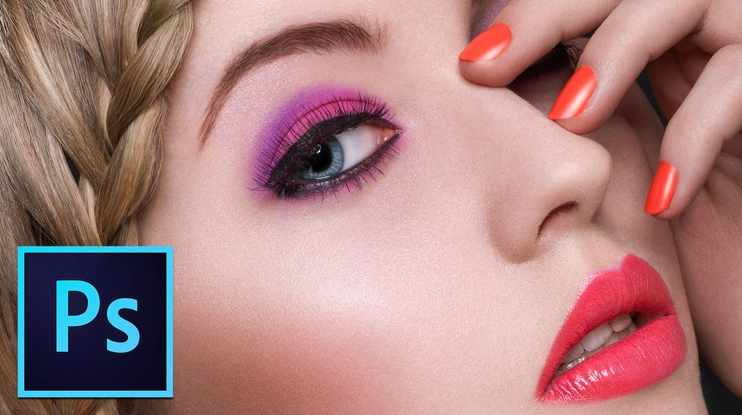 Free Udemy Course on Learn Advanced High End Beauty Retouching in Photoshop