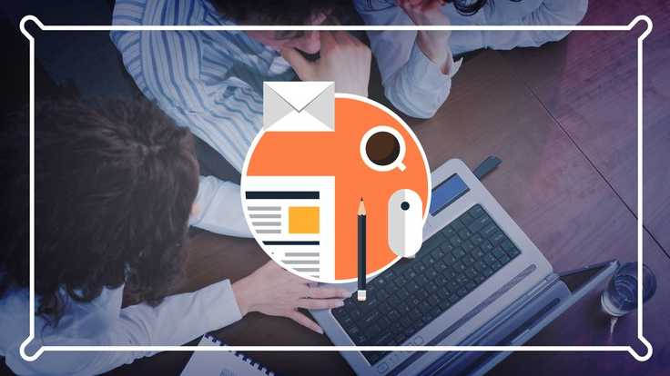 Free Udemy Course on Mastering Google Docs - தமிழில்