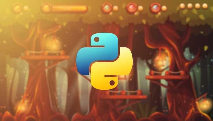 Free Udemy Course on Python GUI and Gaming 101 with Tkinter