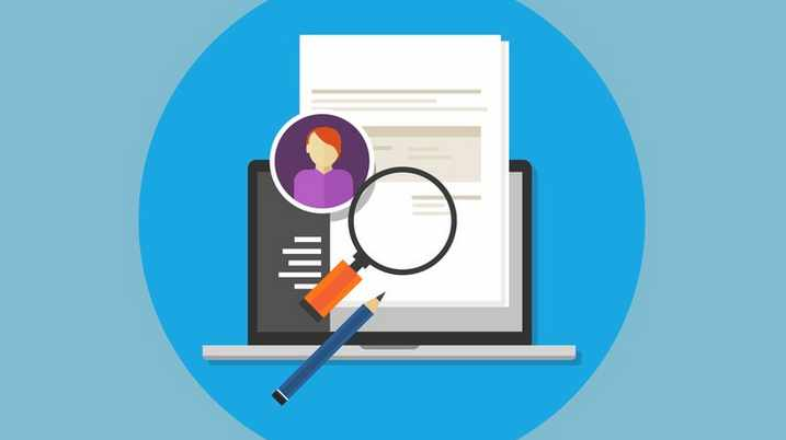 Free Udemy Course on Resumes & Cover Letters Made Simple Building a Job Brand