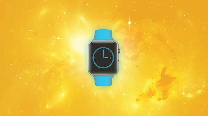 Free Udemy Course on The Complete Apple Watch How To Course