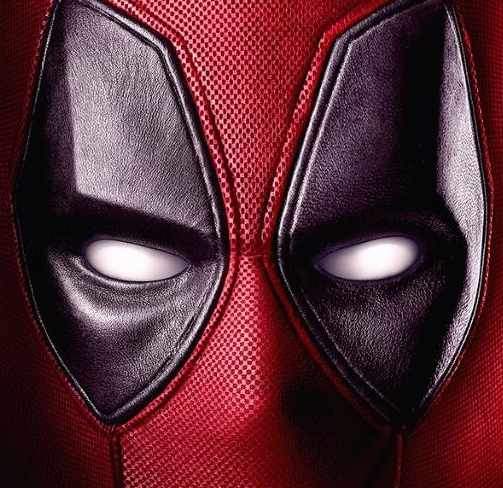 Rent Deadpool for FREE at Cinemanow