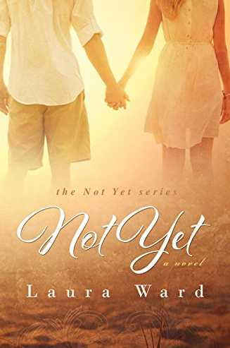 #Free Not Yet Kindle Edition at #Amazon