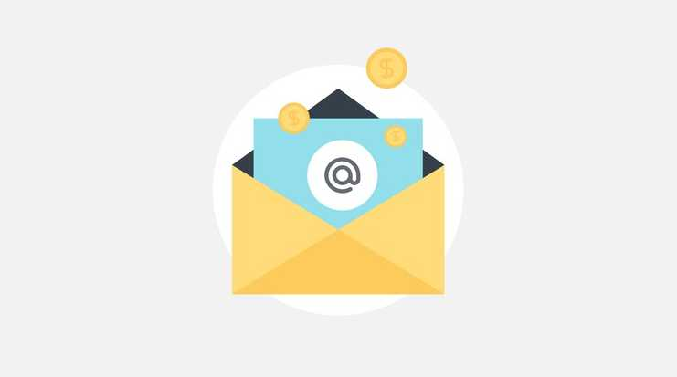 #Free #Udemy Course on 22 Weird Tricks To Get Your Emails Opened