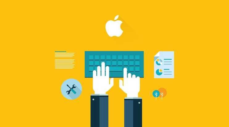 Free #Udemy Course on Become an iOS Developer from Scratch