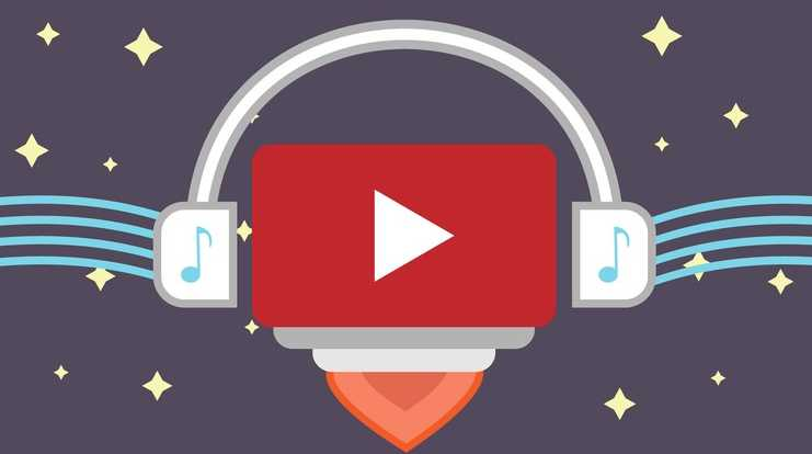 #Free #Udemy Course on Boost Your Video Performance With Music