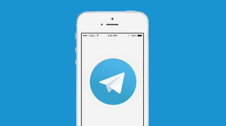 #Free #Udemy Course on Build a bot for Telegram