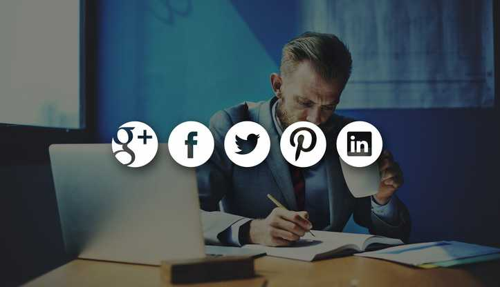 #Free Udemy Course on How To Create An Effective Social Media Strategy
