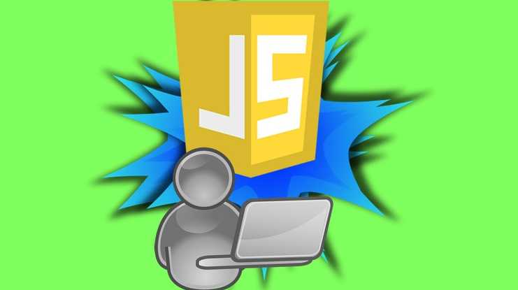 #Free #Udemy Course on Learn JavaScript Dynamic Interactive Projects for Beginners