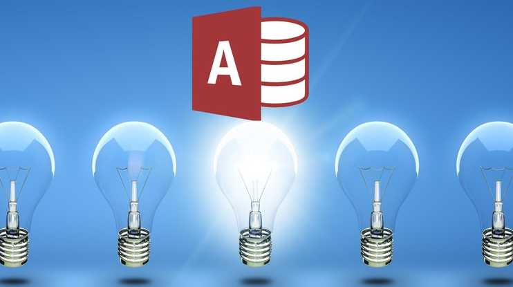 #Free #Udemy Course on Microsoft Access 2016 Master Class Beginner to Advanced