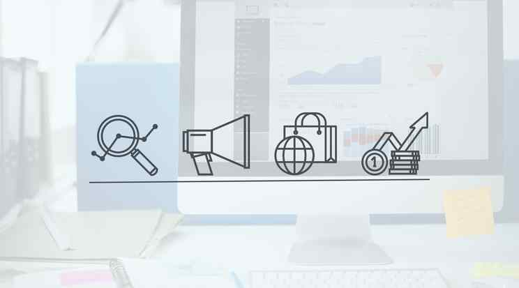 #Free Udemy Course on Sales and Marketing Fundamentals Get the latest insights